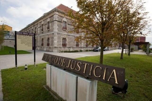 Un juzgado de Santander cancela una deuda de Hacienda mediante la ley de segunda oportunidad